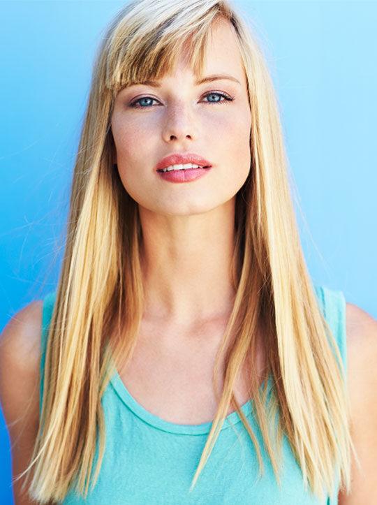 Liona Miller